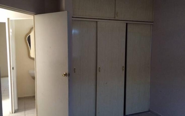 Foto de casa en venta en, montecarlo, hermosillo, sonora, 1466387 no 09