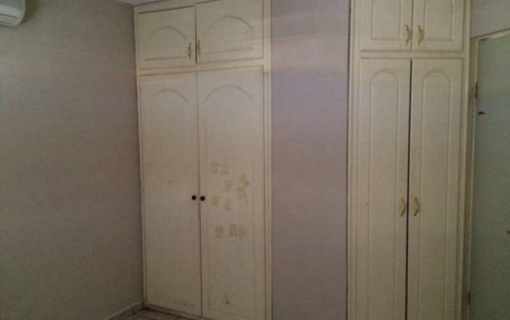 Foto de casa en venta en  , montecarlo, hermosillo, sonora, 1466387 No. 10