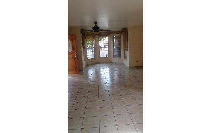 Foto de casa en venta en  , montecarlo, hermosillo, sonora, 1635680 No. 02