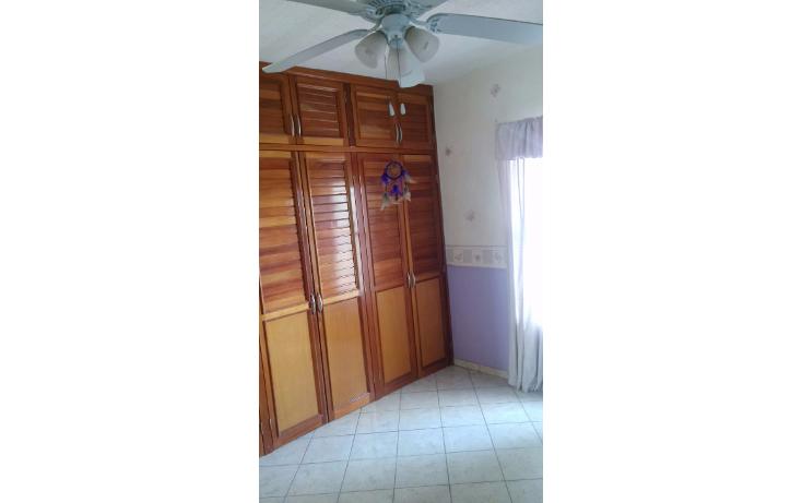 Foto de casa en venta en  , montecarlo, hermosillo, sonora, 1635680 No. 07