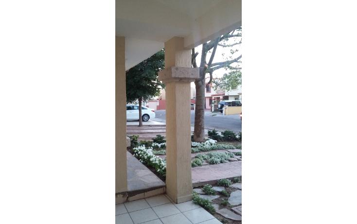 Foto de casa en venta en  , montecarlo, hermosillo, sonora, 1666672 No. 02