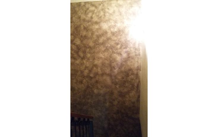 Foto de casa en venta en  , montecarlo, hermosillo, sonora, 1666672 No. 06
