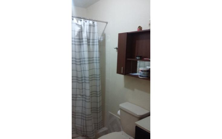 Foto de casa en venta en  , montecarlo, hermosillo, sonora, 1666672 No. 10