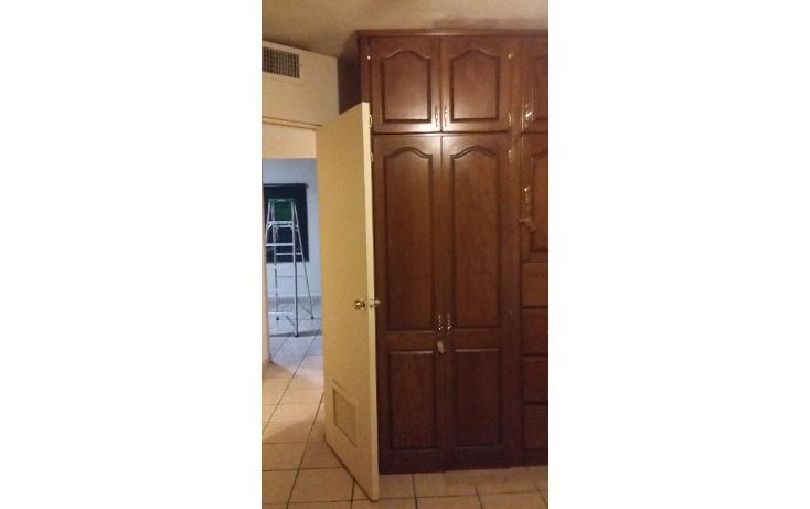 Foto de casa en venta en  , montecarlo, hermosillo, sonora, 1666672 No. 14