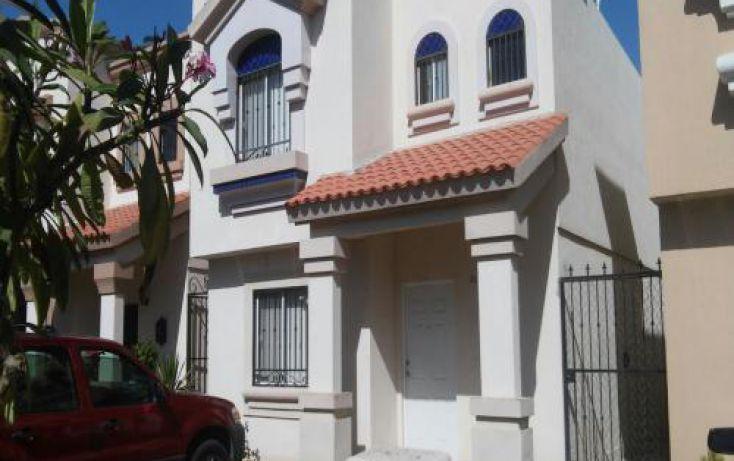 Foto de casa en venta en, montecarlo, hermosillo, sonora, 1692588 no 01