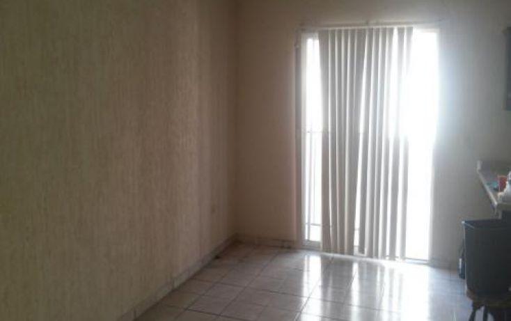 Foto de casa en venta en, montecarlo, hermosillo, sonora, 1692588 no 03