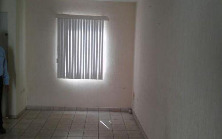 Foto de casa en venta en, montecarlo, hermosillo, sonora, 1692588 no 04
