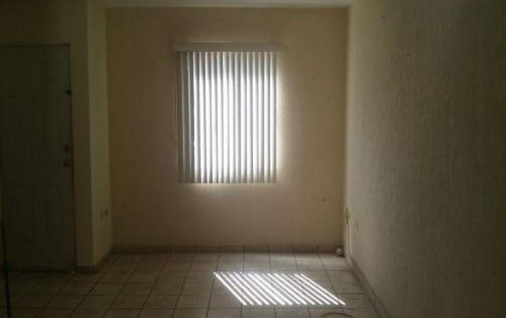 Foto de casa en venta en, montecarlo, hermosillo, sonora, 1692588 no 05