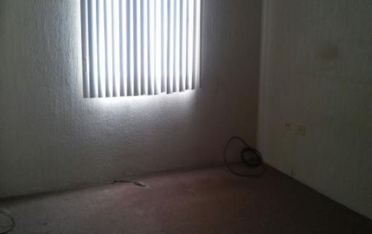 Foto de casa en venta en, montecarlo, hermosillo, sonora, 1692588 no 06