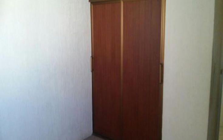 Foto de casa en venta en, montecarlo, hermosillo, sonora, 1692588 no 07