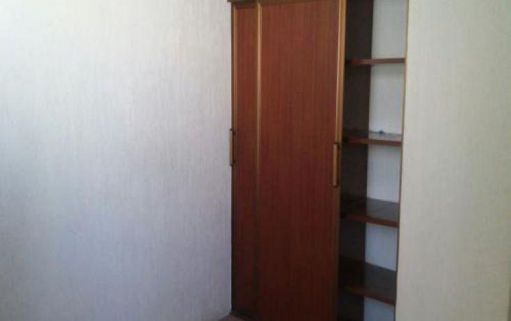 Foto de casa en venta en, montecarlo, hermosillo, sonora, 1692588 no 08