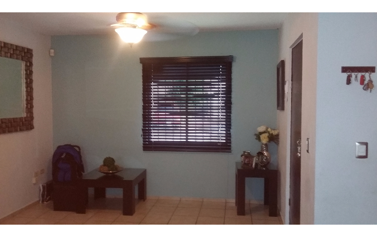Foto de casa en renta en  , montecarlo, hermosillo, sonora, 1790372 No. 04