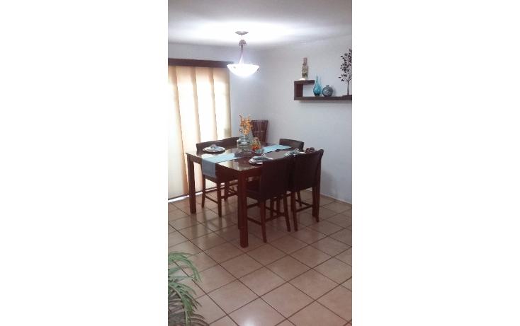 Foto de casa en renta en  , montecarlo, hermosillo, sonora, 1790372 No. 06