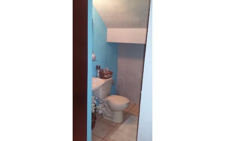 Foto de casa en renta en  , montecarlo, hermosillo, sonora, 1790372 No. 07