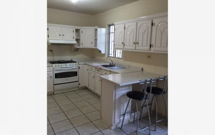 Foto de casa en renta en, montecarlo, hermosillo, sonora, 1838410 no 01