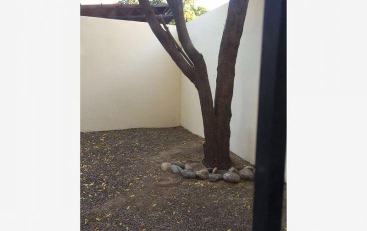 Foto de casa en renta en, montecarlo, hermosillo, sonora, 1838410 no 02