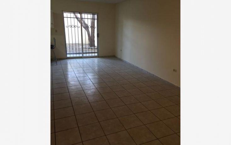 Foto de casa en renta en, montecarlo, hermosillo, sonora, 1838410 no 04