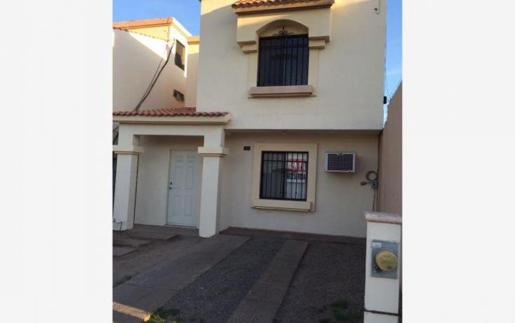 Foto de casa en renta en, montecarlo, hermosillo, sonora, 1838410 no 05