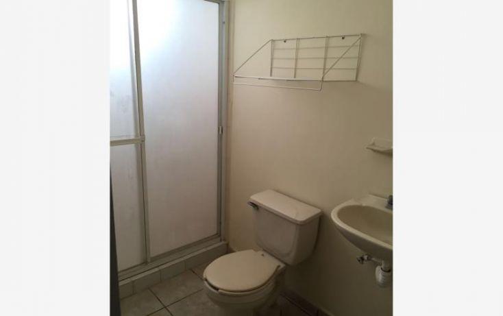 Foto de casa en renta en, montecarlo, hermosillo, sonora, 1838410 no 06
