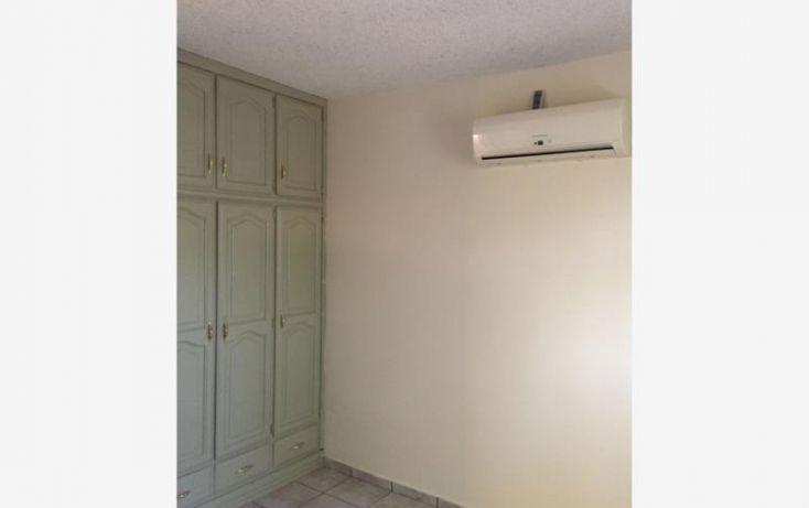 Foto de casa en renta en, montecarlo, hermosillo, sonora, 1838410 no 07