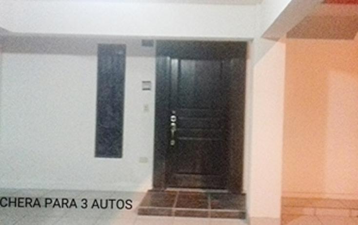 Foto de casa en venta en  , montecarlo, hermosillo, sonora, 1862824 No. 02