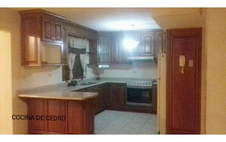 Foto de casa en venta en  , montecarlo, hermosillo, sonora, 1862824 No. 03