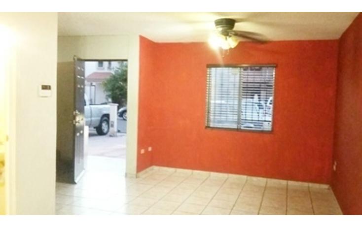 Foto de casa en venta en  , montecarlo, hermosillo, sonora, 1862824 No. 04