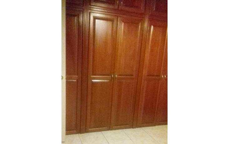 Foto de casa en venta en  , montecarlo, hermosillo, sonora, 1862824 No. 06