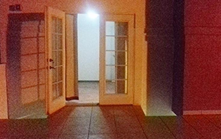 Foto de casa en venta en  , montecarlo, hermosillo, sonora, 1862824 No. 07