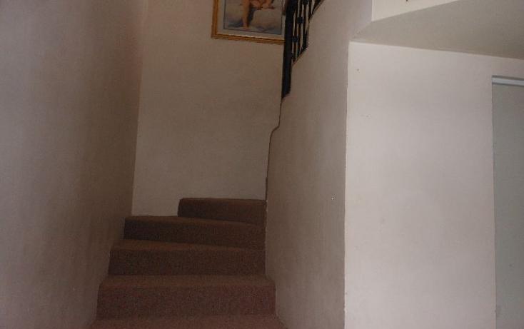 Foto de casa en venta en  , montecarlo, hermosillo, sonora, 1873134 No. 07
