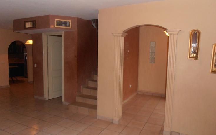 Foto de casa en venta en  , montecarlo, hermosillo, sonora, 1962413 No. 05