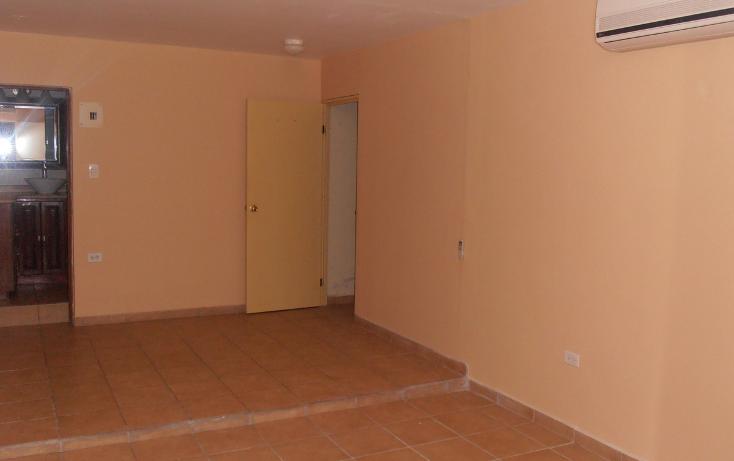 Foto de casa en venta en  , montecarlo, hermosillo, sonora, 1962413 No. 10
