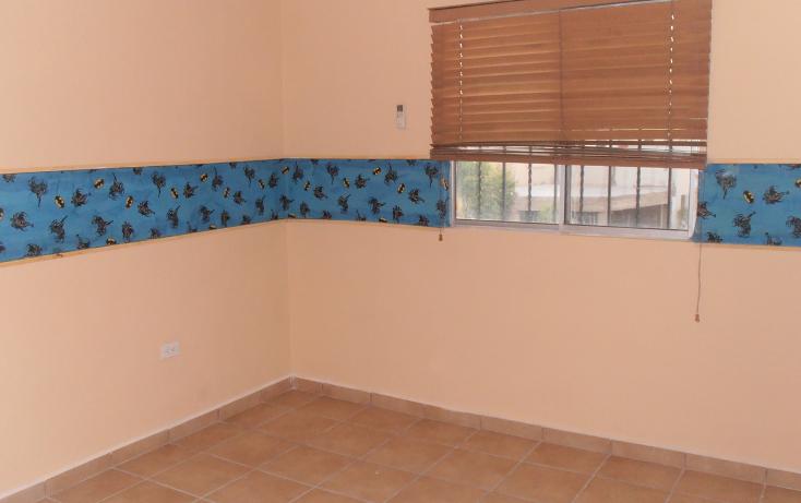 Foto de casa en venta en  , montecarlo, hermosillo, sonora, 1962413 No. 14