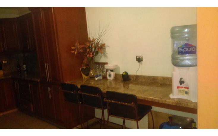 Foto de casa en venta en  , montecarlo, hermosillo, sonora, 1987692 No. 07