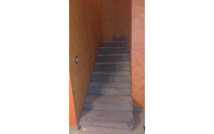 Foto de casa en venta en  , montecarlo, hermosillo, sonora, 1987692 No. 12