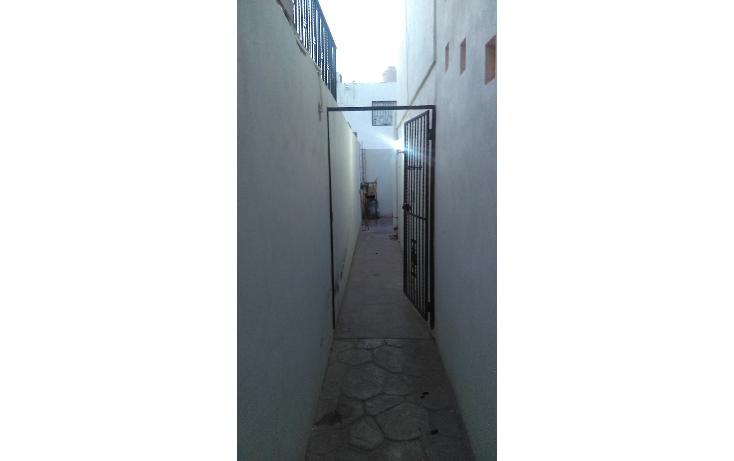 Foto de casa en venta en  , montecarlo, hermosillo, sonora, 1987692 No. 23