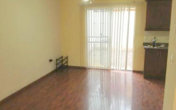 Foto de casa en venta en  , montecarlo, hermosillo, sonora, 802019 No. 03
