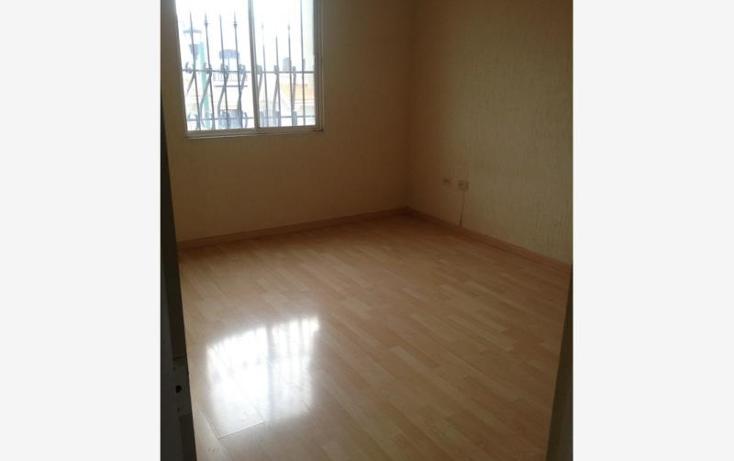 Foto de casa en venta en  , montecarlo, hermosillo, sonora, 802019 No. 05