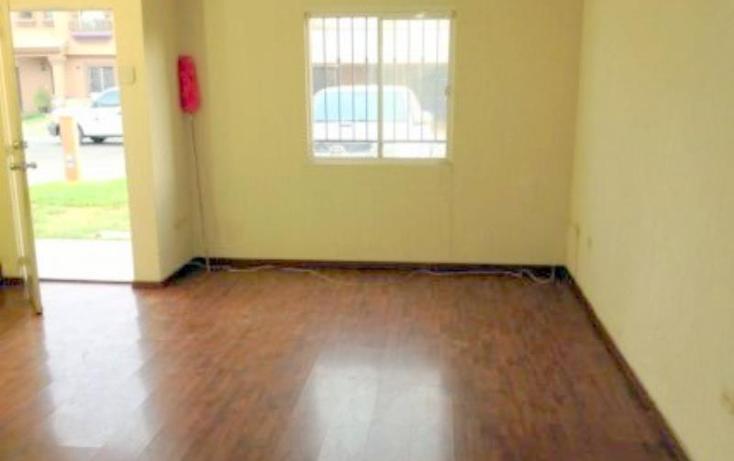 Foto de casa en venta en  , montecarlo, hermosillo, sonora, 802019 No. 06
