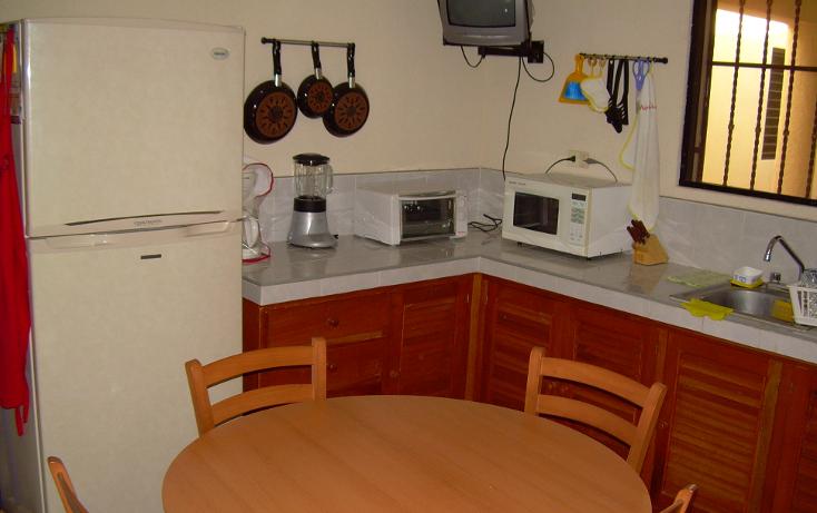 Foto de casa en venta en  , montecarlo, m?rida, yucat?n, 1082145 No. 06