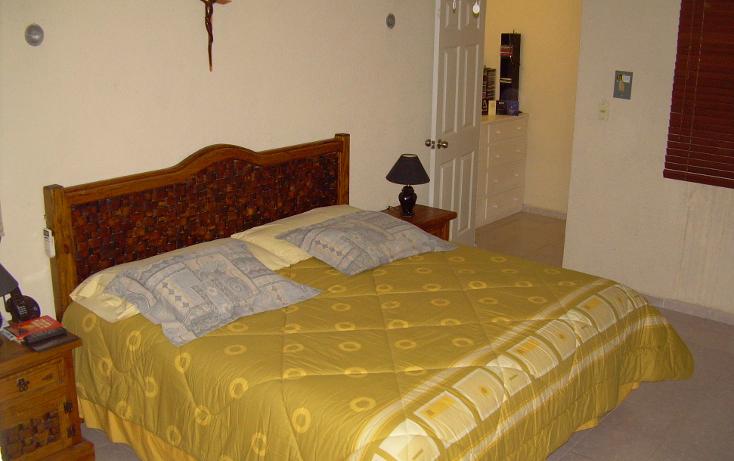 Foto de casa en venta en  , montecarlo, m?rida, yucat?n, 1082145 No. 07