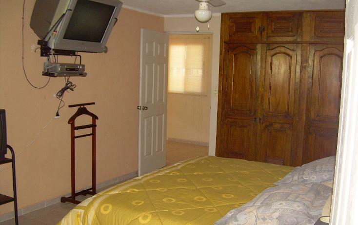 Foto de casa en venta en  , montecarlo, m?rida, yucat?n, 1082145 No. 08
