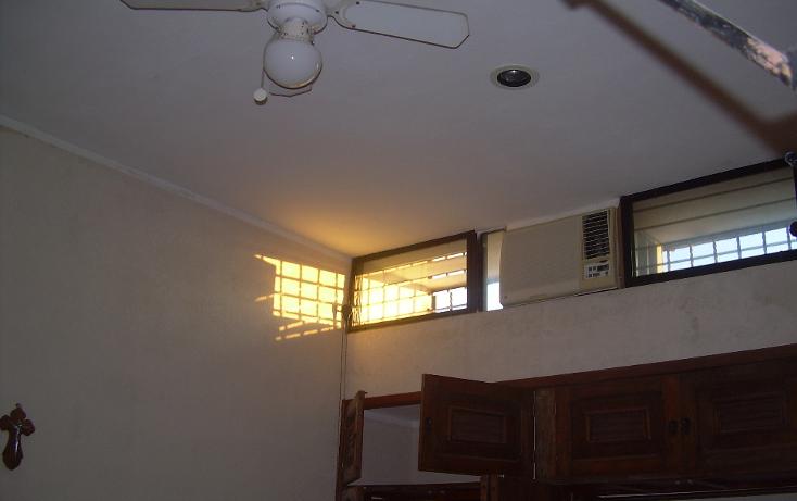 Foto de casa en venta en  , montecarlo, m?rida, yucat?n, 1082145 No. 10