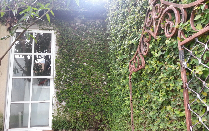 Foto de casa en venta en  , montecarlo, mérida, yucatán, 1181609 No. 04
