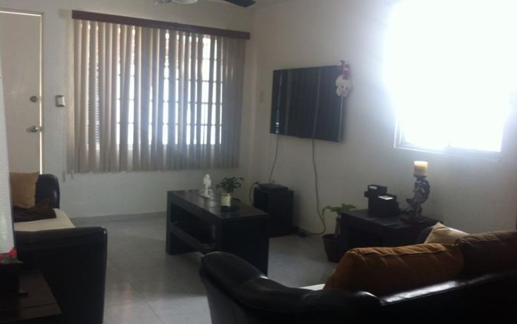 Foto de casa en renta en  , montecarlo, mérida, yucatán, 1233389 No. 04