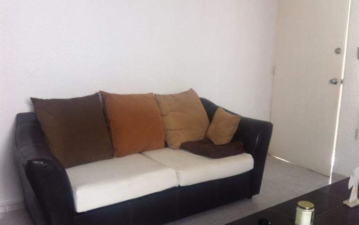 Foto de casa en renta en  , montecarlo, mérida, yucatán, 1233389 No. 05