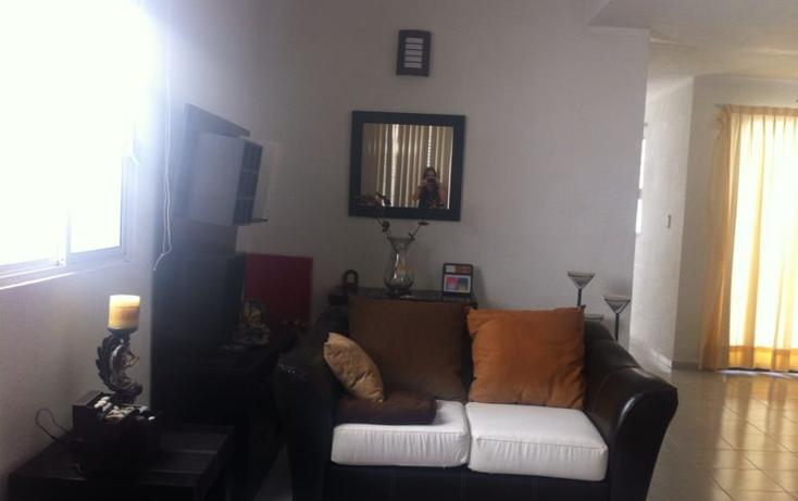 Foto de casa en renta en  , montecarlo, mérida, yucatán, 1233389 No. 06