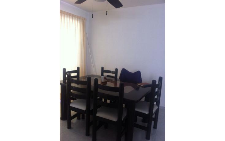 Foto de casa en renta en  , montecarlo, mérida, yucatán, 1233389 No. 07