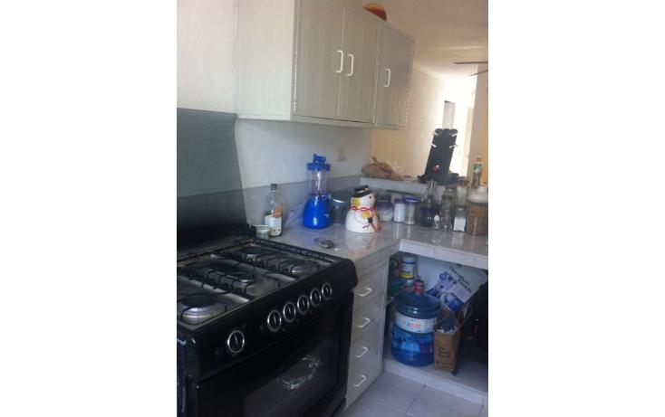 Foto de casa en renta en  , montecarlo, mérida, yucatán, 1233389 No. 08