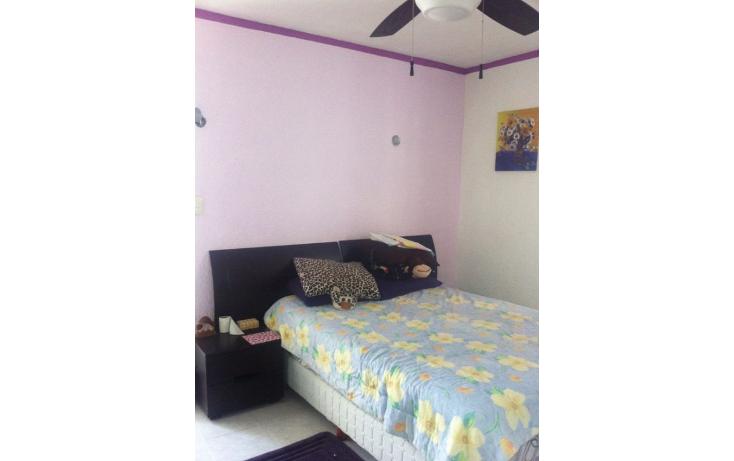 Foto de casa en renta en  , montecarlo, mérida, yucatán, 1233389 No. 10